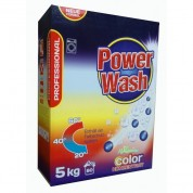 POWER WASH Professional Color 5 kg