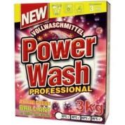 POWER WASH Professional 3 kg