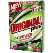 ORIGINAL Plus Color 5 kg