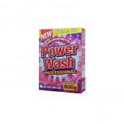POWER WASH Professional 600g
