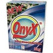 ONYX Volwaschmittel 9 kg