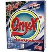 ONYX Volwaschmittel 3 kg