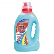 POWER WASH Color Gel 1,5 L