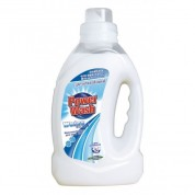 POWER WASH Weiss Gel 1,5 L