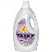 WEICHSPULER 4 L Fresh Dew Fioletowy