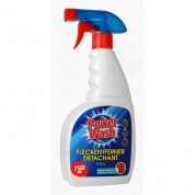 POWER WASH 750 ml Odplamiacz w Sprayu