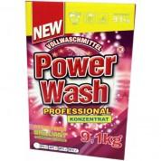 POWER WASH Professional 9,1 kg
